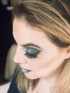 Maquillaje para Fiestas