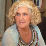 Testimonios de Clientes de Nancy Franco Maquillaje