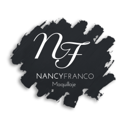 Nancy Franco Maquillaje