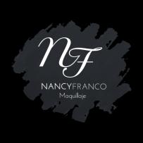 cropped-logo-nf-cuadrado1.png
