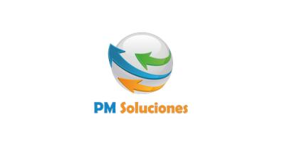 PM Soluciones