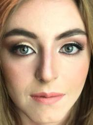 Maquillaje de Día